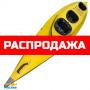 """Байдарка """"Варзуга 3"""" №13 (прокатная) б/у"""