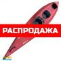 """Байдарка """"Варзуга 3"""" №14 (прокатная) б/у"""
