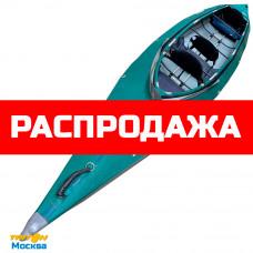 """Байдарка """"Варзуга 3"""" №19 (прокатная) б/у"""