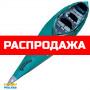"""Байдарка """"Варзуга 3"""" №20 (прокатная) б/у"""